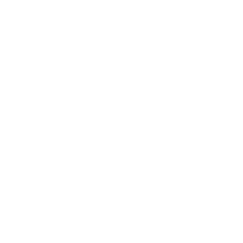 signature ségolène lhommée
