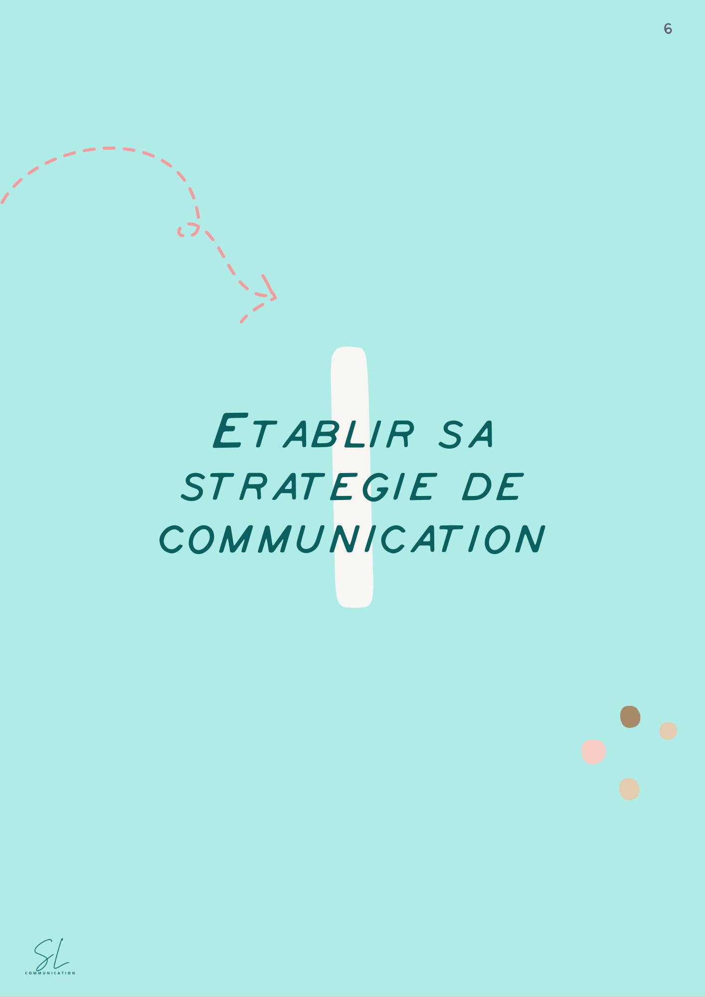 stratégie-communication
